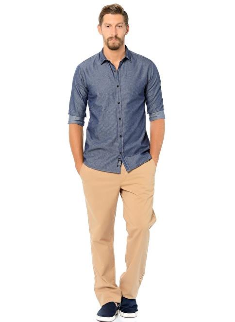 Mavi Pantolon | Kevin - Comfort Kahve